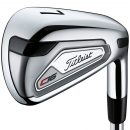 Titleist C16 Iron Alternate View