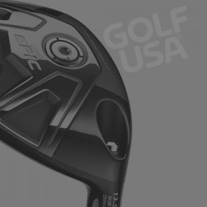 Custom Fit Fairway Woods