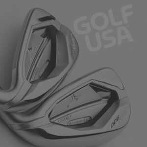 Custom Fit Iron Sets