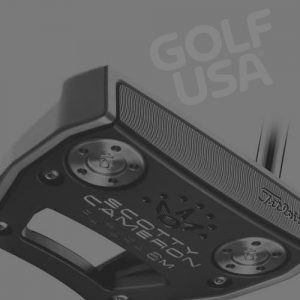 Custom Fit Putters