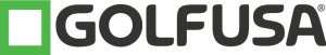 Golf USA Grey Logo