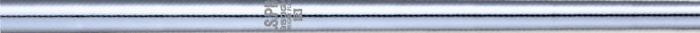 NS Pro 950GH : Regular