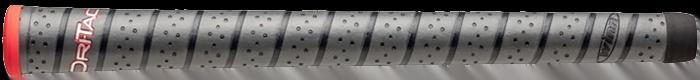 Dri-Tac Wrap : Standard
