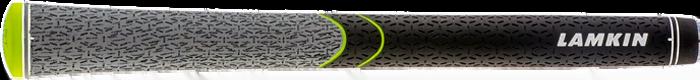 ST+2 Hybrid Calibrate : Standard