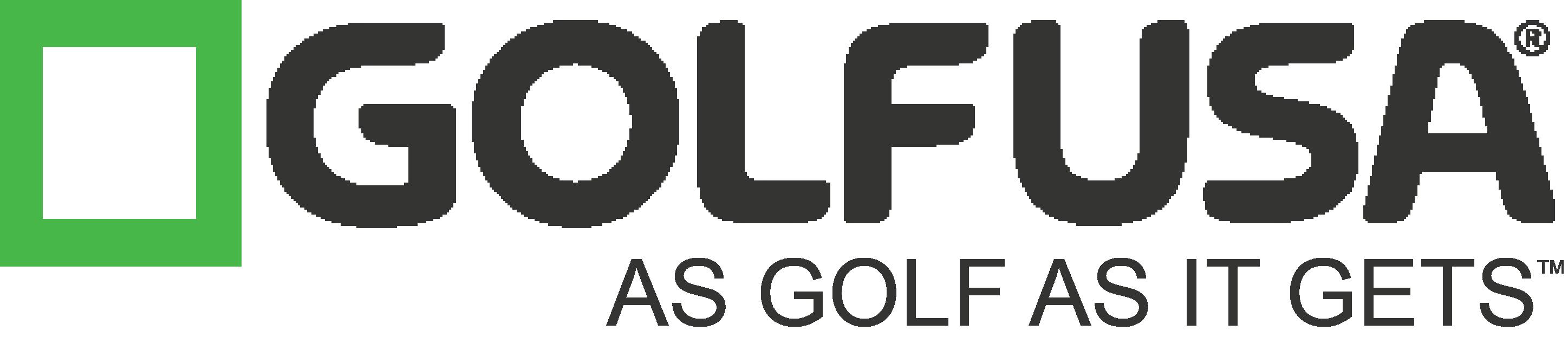 Golf USA